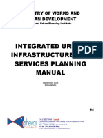 Integrated Urban Infrastructure and Services Planning Manual.pdf