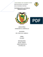 Examen1_Maigualca_Pillaga_Teneda_compressed