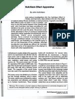 G.Hathaway_HutchisonEffect.pdf