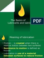 basic-of-lubricants-lubrication_2
