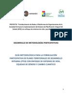 Guía Metodológica del PTDI.pdf