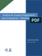 NT_Dconf-Diqre-3-2019_Relatorio-Final_AIR_Esquadrias.pdf