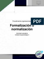 Procedimientos_organizacionales_U3_actividad_evaluativa