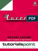 lucene_tutorial