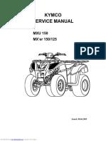 mxu_150.pdf
