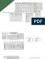 Tablas de conductores lista para imprimir NTC 2050.pdf