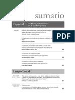 Sumario_126 (1)