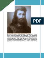 automaestiracon eñ Maestro Kuthumi.pdf