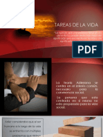 clase_8_tareas_de_la_vida+primera+parte+