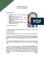 Fernando Belaúnde Terry.pdf