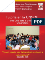 modelo tutorial HATUMÑAN-1
