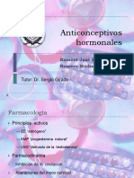planificacinhormonal-091012182300-phpapp01