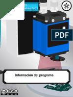 Informacion_del_programa_vs2