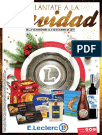 Adelantate-a-la-Navidad.pdf