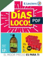 Dias-locos-Regional.pdf