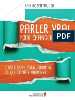 [Rozenthuler_Sarah]_Parler_vrai_pour_changer_sa_vi(topdeslivres).pdf