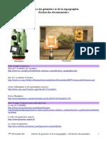 3DP6_-_Sequence_N1_Maths_-_Recherche_documentaire-_doc__pro