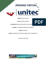 Tarea_I_Ejercicios_Varios_FPP_ventaja_absoluta_y_comparativa-convertido