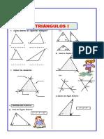 SEMANA 7.pdf