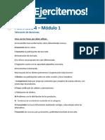 API 1 PLAN DE MARKETING.docx