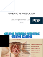 APARATO REPRODUCTOR UAP.ppt