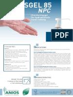 ANIOSGEL 85 NPC-Fiche Technique-00000-EN.pdf