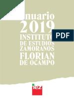 La labor educativa de Amado Hernández Pascual