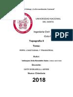 INFORME-DE-TOPOGRAFIA-II-1