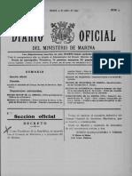 MINSITERIO MARINA 4 FEBRERO.pdf