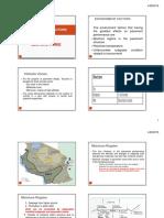 TR 324 - SL3.pdf