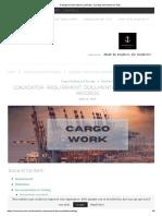 Loadicator-Requirements-Test-Documents.pdf