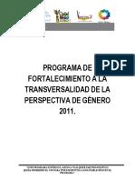 df_meta1_3_2011.pdf