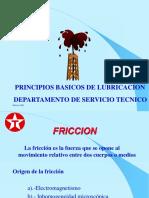 FUNDAMENTOS_BASICOS_DE_LUBRICACIÓN