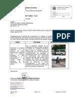 OFICIO 258 DEL 10-06-2020 CUMPLIMIENTO S-2020-014467-DEURA PLAN DE MEJORA ACCIONES CORRECTIVAS Y PLANES DE TRABAJO VIGENCIA 2019