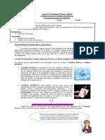Guía Nº2 de Química Primero Medio.docx