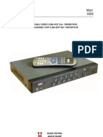 DS1093-029_quick manual_1093-061SVN_it_en