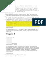 evaluacion 1 contabilidad financiera.docx