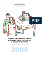 recomendacoes_terapia_adultos_infectados_manual.pdf