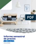 informe-1S-2019.pdf