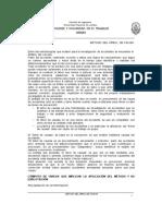 Microsoft Word - METODO DEL ARBOL DE CAUSA
