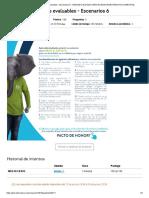 Actividad de Puntos Evaluables - Escenarios 6 _ Segundo Bloque-ciencias Basicas_estadistica II-[Grupo2]