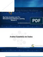 06. SlidesModulo6.pdf