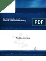 07 Slides_Modulo7.pdf