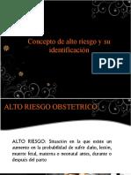 92872555-ARO-gineco.pptx