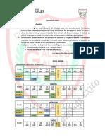 COMUNICADO HORARIO JUNIO.pdf
