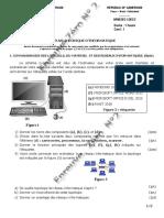 BEPC Epreuve  Zéro 2 (2).pdf