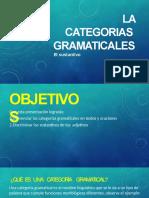 CATEGORIAS GRAMATICALES-SUSTANTIVO.pptx