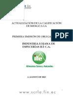ILE-EO1-(2013-10)-KL