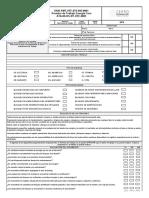 0186-FMT-UTE-079-050-0081_Rev02_Permiso de Trabajo Energia Cero