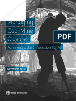 130659-REVISED-PUBLIC-Managing-Coal-Mine-Closure-Achieving-a-Just-Transition-for-All-November-2018-final